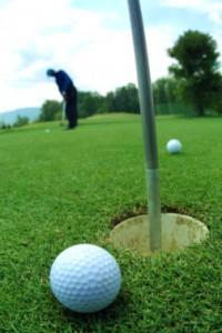 sejour golf