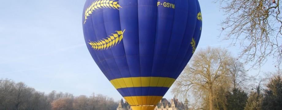 vol-montgolfiere