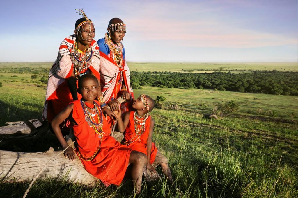 maasai_mara_kenya