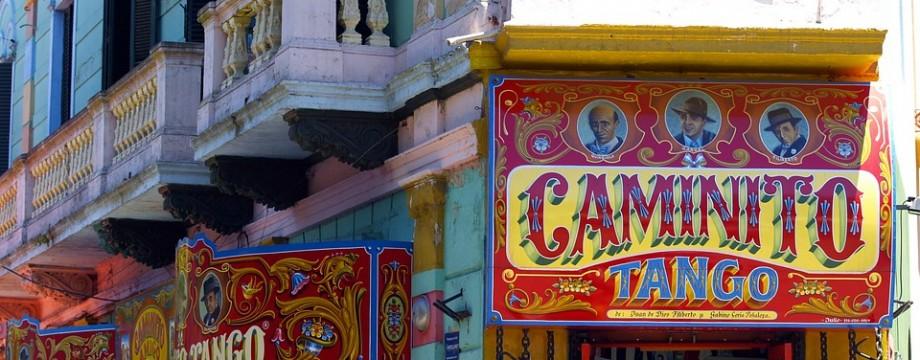 caminito-51625_960_720