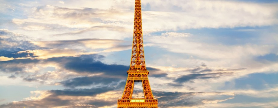 eiffel-tower-in-paris-151-small